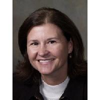 Dr. Cynthia Lynn, MD - Austin, TX - undefined