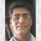 Farrukh Saeed, MD