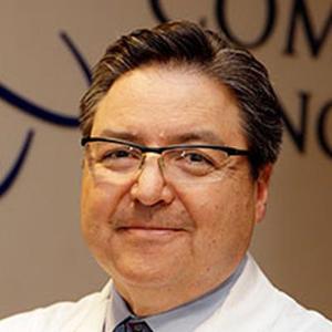 Dr. James D. Sanchez, MD
