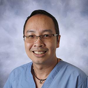 Dr. Franklin V. Dao, MD