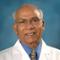 Inder J. Saini, MD