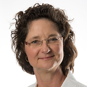 Dr. Margaret T. MacDowell, MD