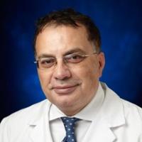 Dr. Alessandro Golino, MD - Bradenton, FL - undefined