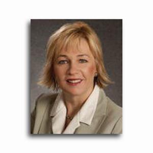 Dr. Ioana M. Hinshaw, MD