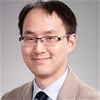 Dr. Daniel Kim, MD - Seattle, WA - undefined