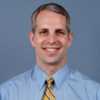 Dr. Thomas Sabalaske, DO - Feasterville Trevose, PA - Family Medicine