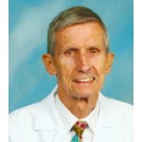 Dr. Gordon McGregor, MD - Northridge, CA - Family Medicine