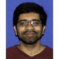 Dr. Mohammed Khan, MD - Elk Grove Village, IL - undefined
