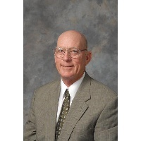 Dr. Christopher Wiggins, MD - Pascagoula, MS - undefined