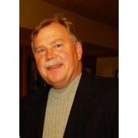 Dr. Steven Gray, DDS - Ann Arbor, MI - Dentist