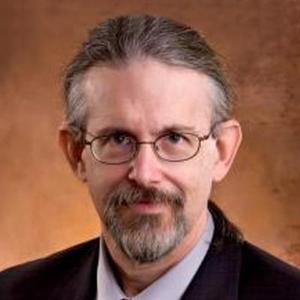 Dr. Steven A. Reid, MD