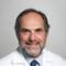 Dr. Henry A. Futterman, MD - New York, NY - Ophthalmology