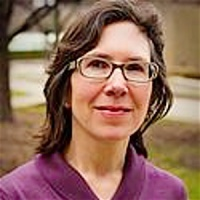 Dr. Marci Lesperance, MD - Ann Arbor, MI - Ear, Nose & Throat (Otolaryngology)