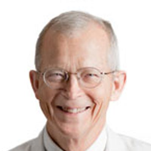 Dr. George S. Boyle, MD