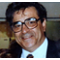 Dr. Lawrence T. Chiaramonte, MD - Bronx, NY - Allergy & Immunology