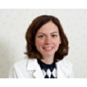 Dr. Christine A. Malloy, MD