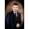 Mohannad Al-Masri