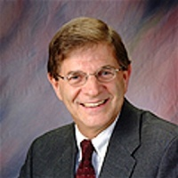 Dr. Terry Evans, MD - Greensburg, PA - undefined