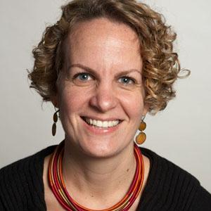 Dr. Karen Osman, MD