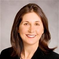 Dr. Sandra Grossman, MD - Camden, NJ - undefined