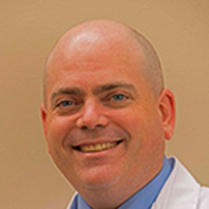Dr. Anthony J. Wright, MD
