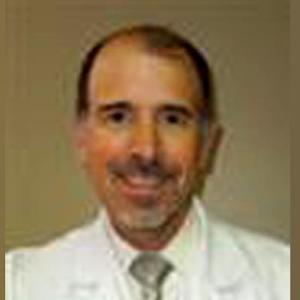 Dr. Juan M. Escobar, MD