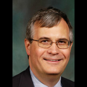 Dr. Robert A. Young, MD