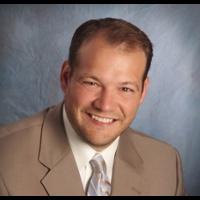 Dr. Matthew Becker, MD - Erie, PA - undefined