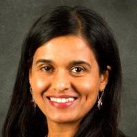 Dr. Rama Balaraman, MD - Ocala, FL - undefined