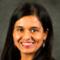 Dr. Rama Balaraman, MD