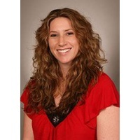 Dr. Chrystal Covington, DDS - Columbia, MD - undefined