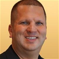 Dr. Phillip Langer, MD - Decatur, GA - undefined