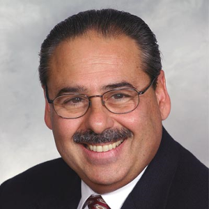 Dr. Gustavo B. Arrojo, MD