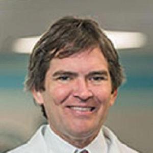 Dr. Thomas R. Lyons, MD