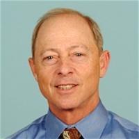 Dr. Robert Goldfien, MD - Richmond, CA - undefined