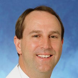 Dr. James T. Bennett, MD