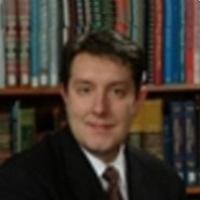 Dr. Vasilios Mathews, MD - Houston, TX - undefined