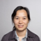 Dr. Hongyan Zou, MD - New York, NY - Neurosurgery