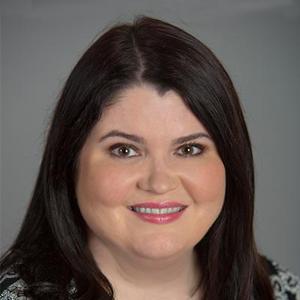 Dr. Sarah J. Fayad, MD