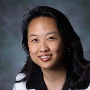 Dr. Eun J. Shin, MD