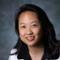 Dr. Eun J. Shin, MD - Baltimore, MD - Gastroenterology