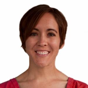 Elizabeth Casparro, MPH,RD - Los Altos, CA - Nutrition & Dietetics