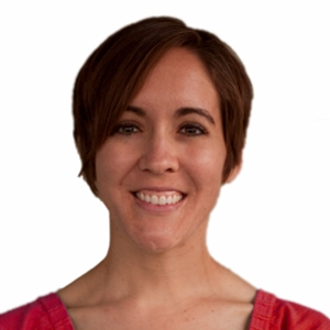 Elizabeth Casparro, MPH,RD - Nutrition & Dietetics