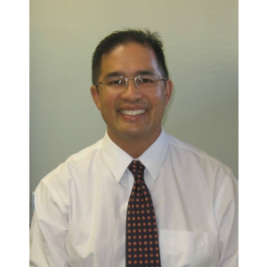 Dr. Benjamin J. Chew, DDS