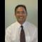 Dr. Benjamin J. Chew, DDS - Fremont, CA - Dentist