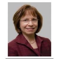 Dr. Judith Ranells, MD - Tampa, FL - undefined