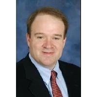 Dr. Scott Sauer, MD - Bethlehem, PA - undefined