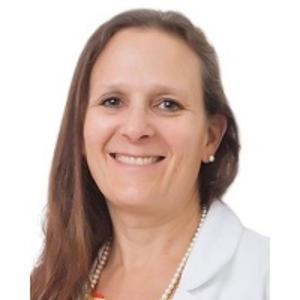 Tracy H. Lathrop, MD