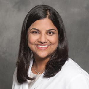 Dr. Yasmin K. Karim, MD