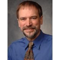 Dr. Thomas Stibbins, MD - Kirkland, WA - undefined